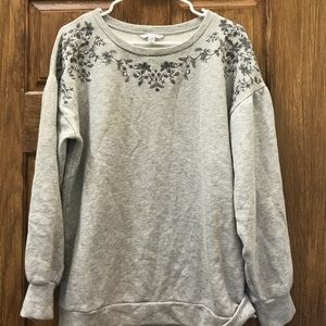 AMERICAN EAGLE sweater NEVER WORN